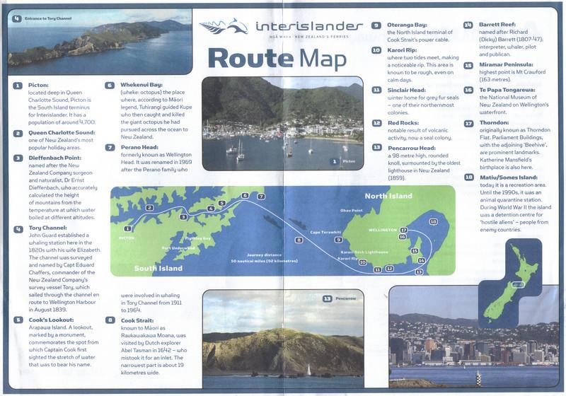373_Cook Strait Crossing.jpg
