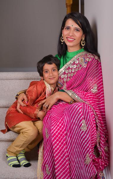 Savita Diwali E1 1500-70-4718.jpg