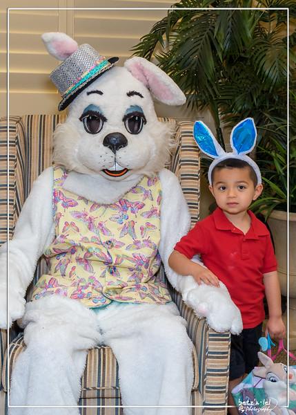 Easter2018_5x7-IMG_0043.jpg