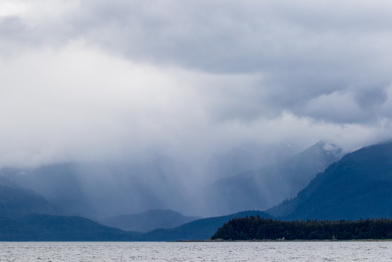 Alaska 2015 - Juneau -  072615-325.jpg
