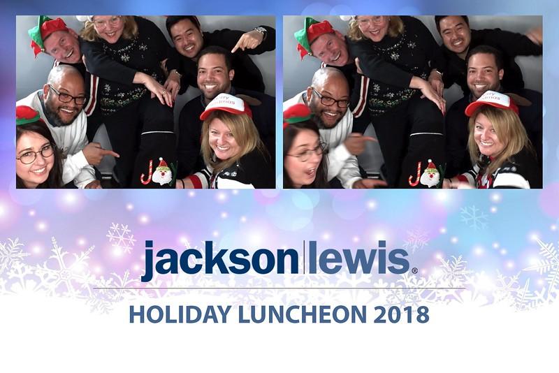 Jackson_Lewis_Holiday_Luncheon_2018_Prints_ (24).jpg