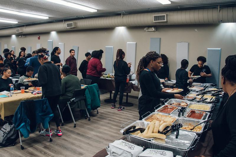 9 November 2019 Black Men and Women's Summit Luncheon-4235.jpg