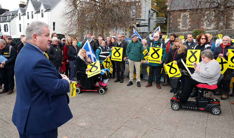 ELECTION 19 - SNP LAUNCH 7.jpg