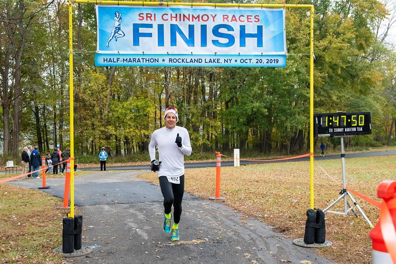 20191020_Half-Marathon Rockland Lake Park_250.jpg