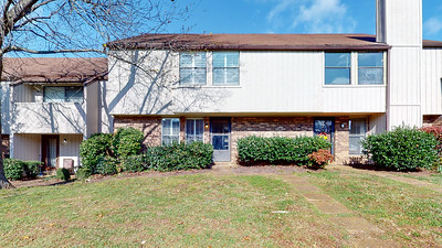 140 Saddle Tree Ct Hermitage TN 37076