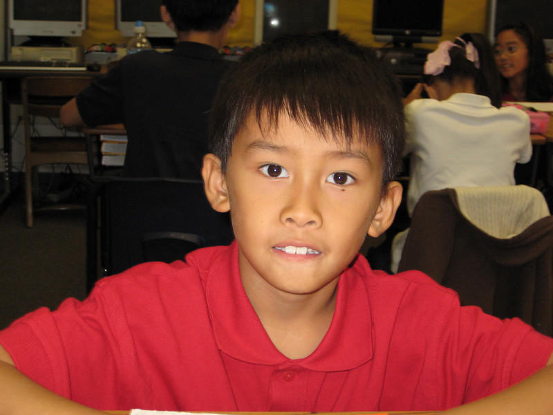 First Day of School 004.jpg
