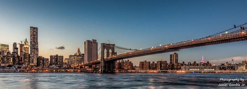 NY-brkln-bridge.jpg