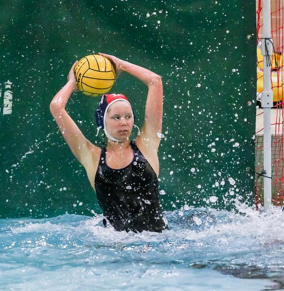Water Sports (36).jpg