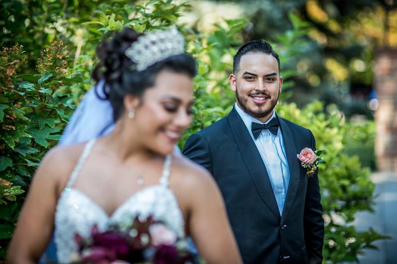 Valeria + Angel wedding -708.jpg
