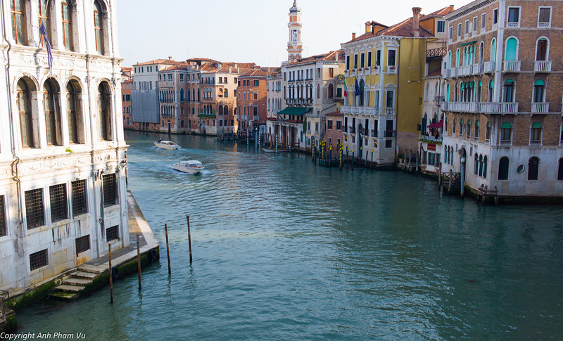 Uploaded - Nothern Italy May 2012 0624.JPG