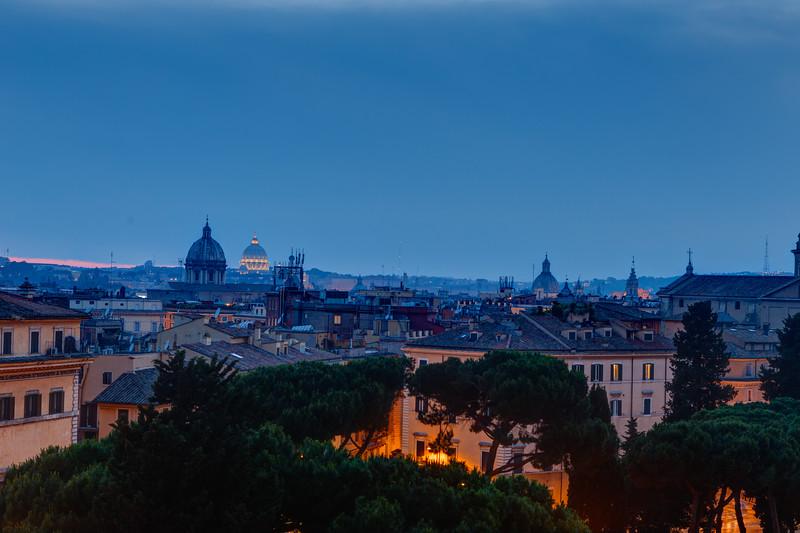 2015.06.07 Rome 0119 HDR.jpg