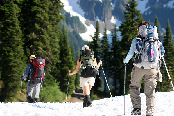 Sports, hiking, kayaking, diving, etc.