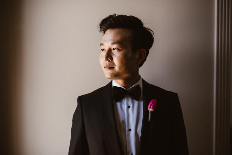 Gi & Heejae Wedding-6389.jpg