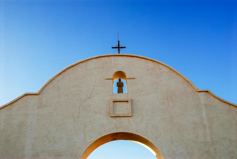 Mission_Tucson-2.jpg