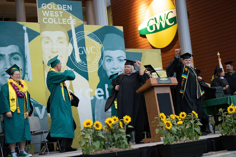 Graduation-2018-3684.jpg