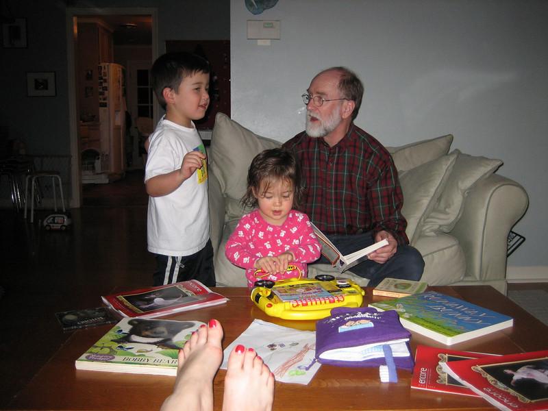 Christmas 2006 & Other 177.JPG