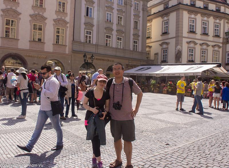 Telyans in Prague July 2013 130.jpg
