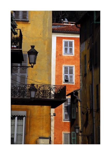 2006-Provença.jpg