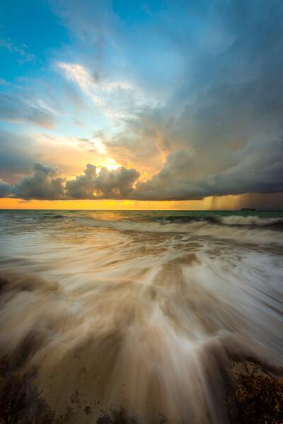 Miami-154.jpg