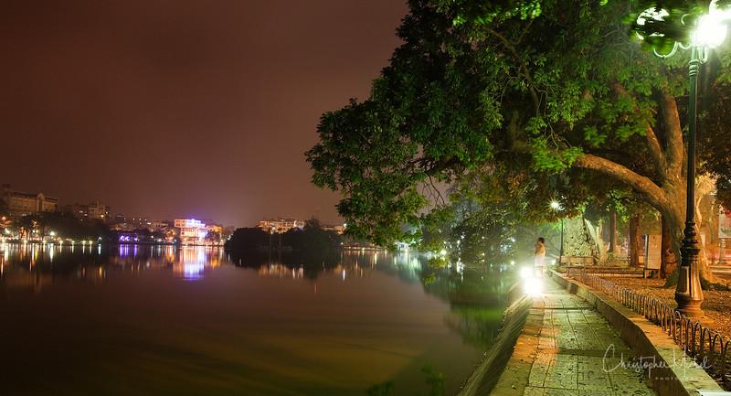 022309_hanoi1_3249.jpg