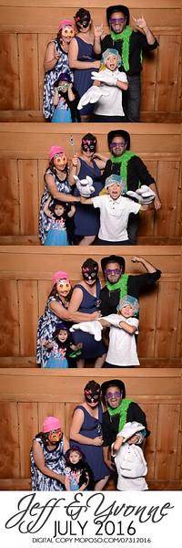20160731_MoPoSo_Wedding_Photobooth_JeffYvonne-96.jpg