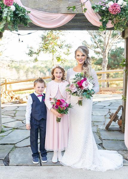 Macheski Fuller Wedding25.jpg