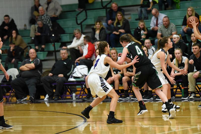 Basketball-350.jpg