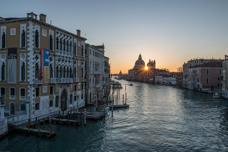 Venezia (336 of 373).jpg