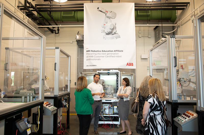 Robotics Open House-0764.jpg