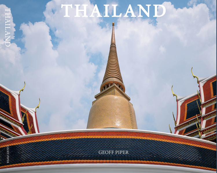 Thailand Cover (Cropped).jpg