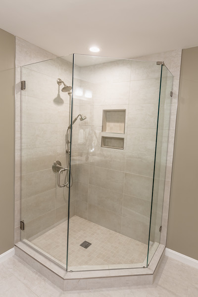 Lebron Bathroom Full Res-49.jpg