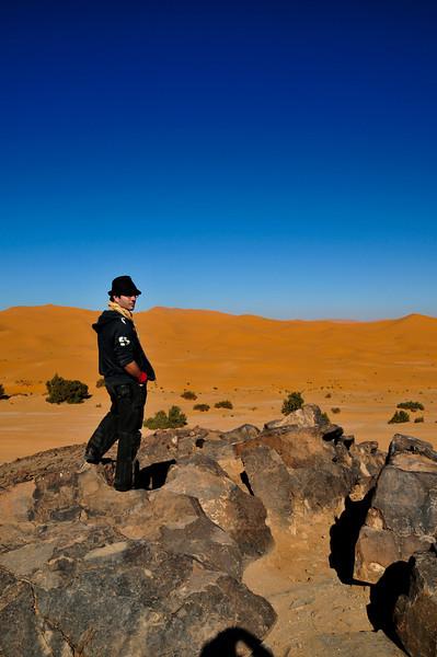 Day4-Sahara-25.jpg