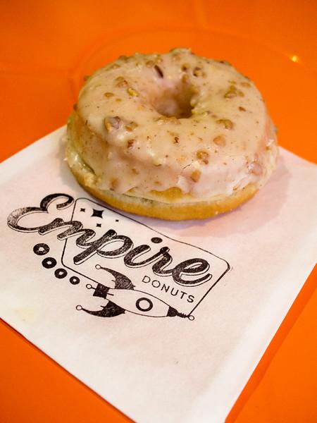 empire donut-3.jpg