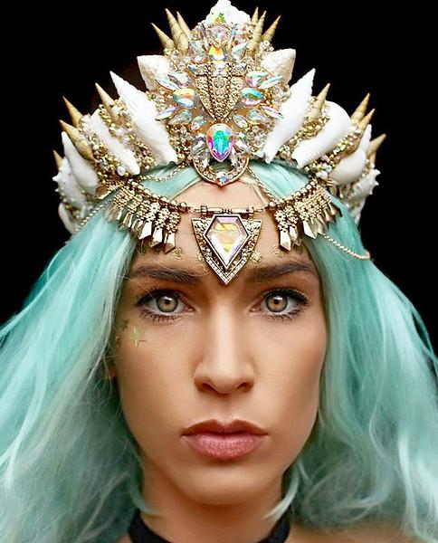 mermaid-crowns-chelsea-shiels-65.jpg