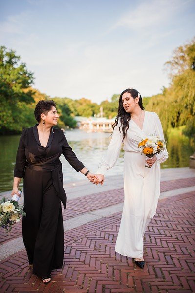 Andrea & Dulcymar - Central Park Wedding (83).jpg