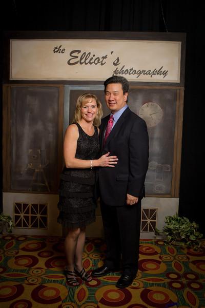 EEF_Gala_2011-02-26_20-21-9337.jpg