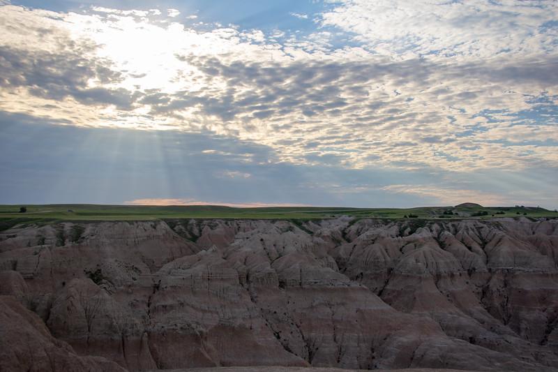 Badlands Sun-7813.jpg
