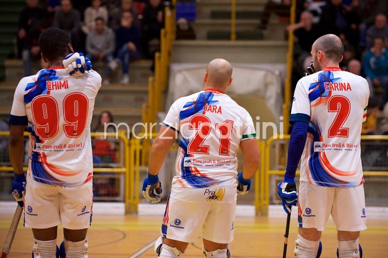 19-01-05_Correggio-Modena17.jpg