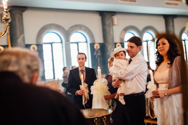 Baptism-Fotis-Gabriel-Evangelatos-2677.jpg