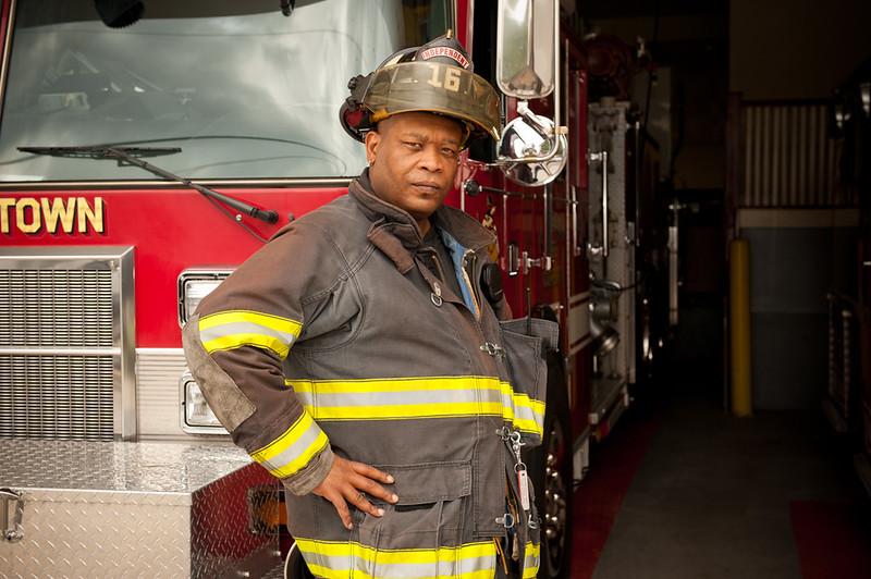 Best-Pittsburgh-Portrait-Photography10044.jpg