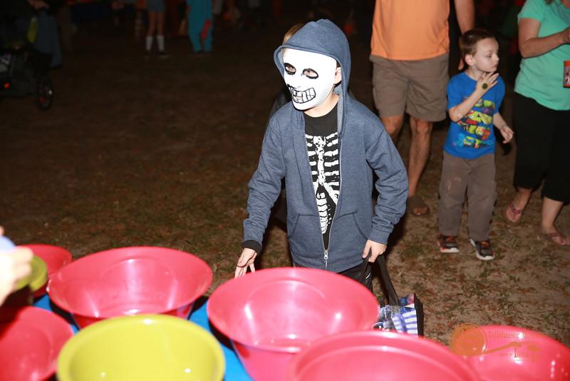 Halloween_at_Tallahassee_Museum-0019jpg.jpg