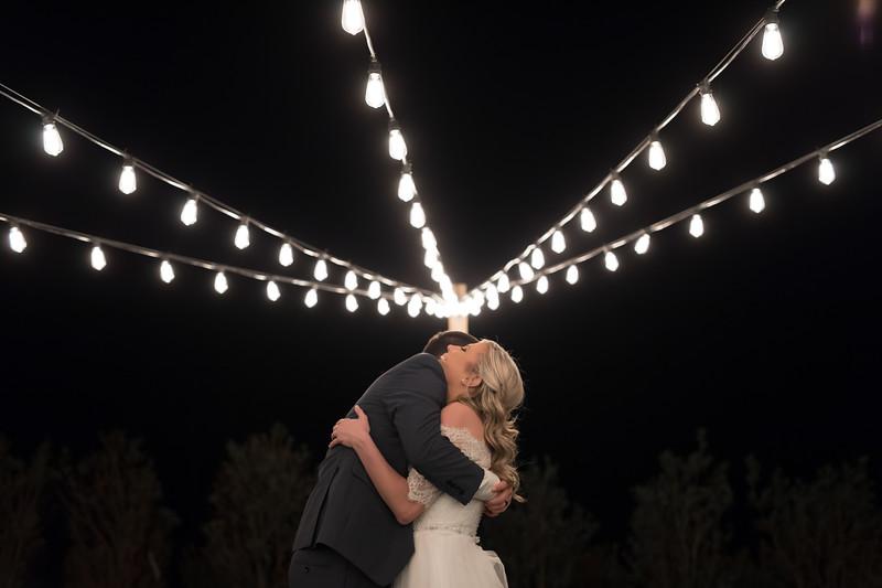 Houston Wedding Photography - Lauren and Caleb  (279).jpg