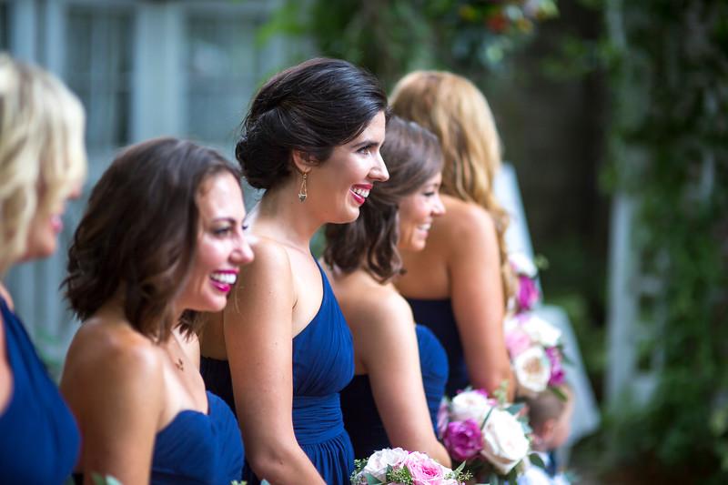 Garrett & Lisa Wedding (303).jpg