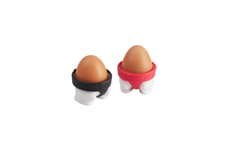 Sumo Egges Cup