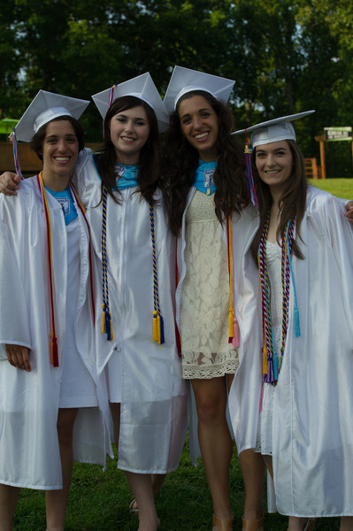 CentennialHS_Graduation2012-415.jpg