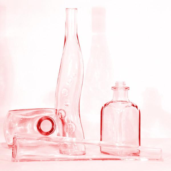 Studio Bottles~0440-3sq.