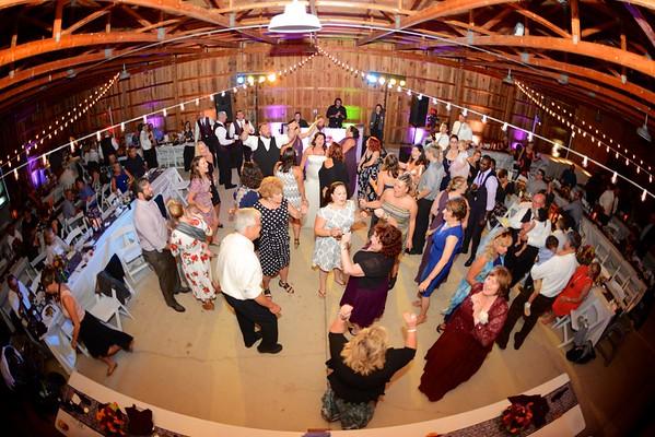 2017-09-23 - KERSEY WEDDING