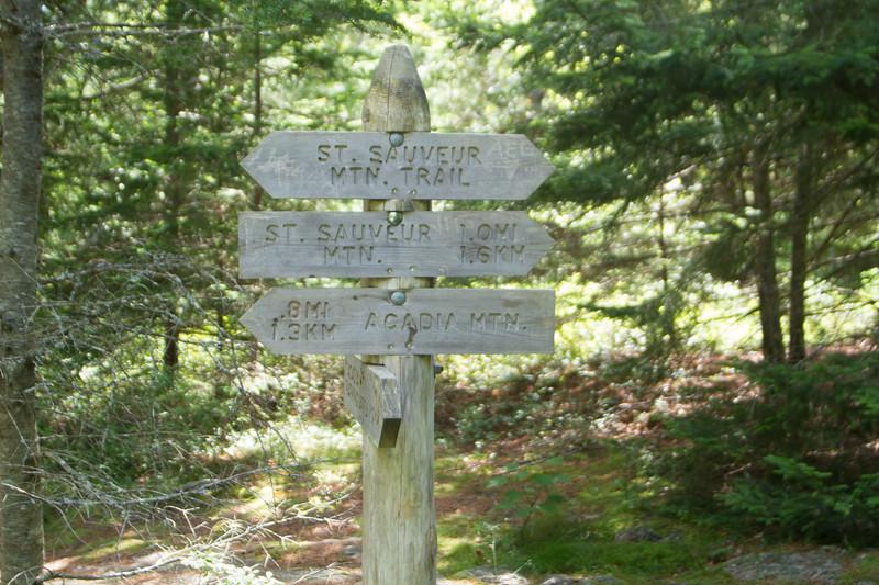 AcadiaMountain_070312_003.jpg