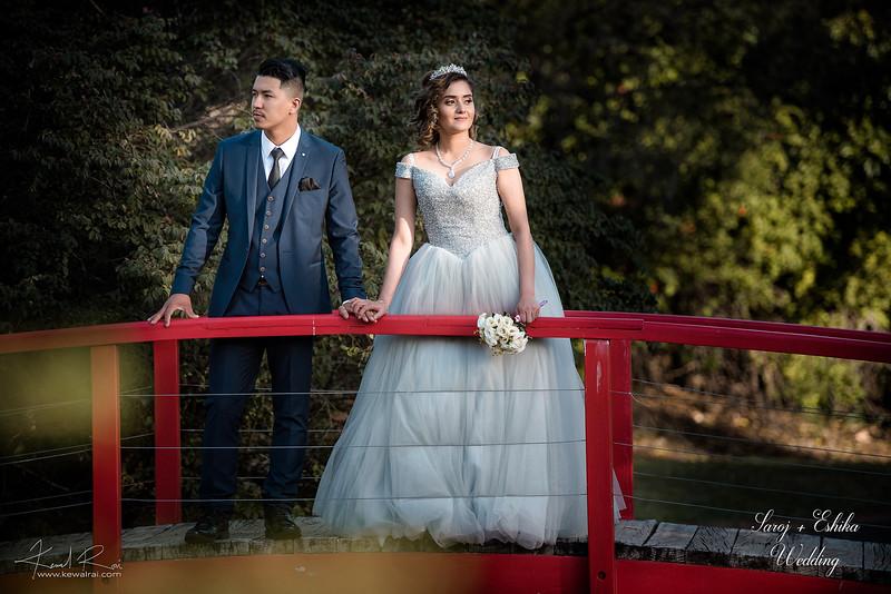 Saroj Eshika Wedding - Web_final (244).jpg