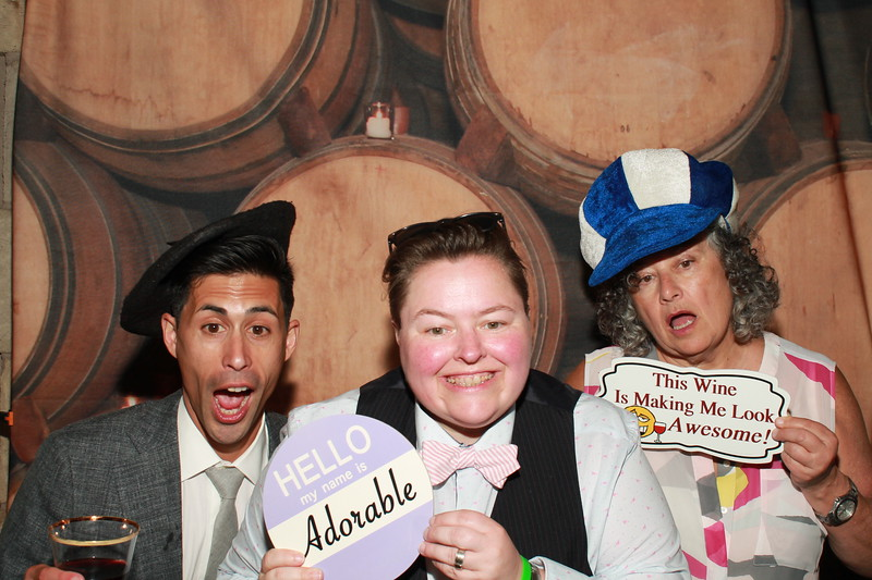 NapaValleyphotobooths00068.JPG
